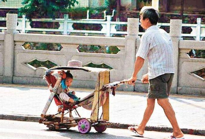 Смешные картинки китая, метролога картинки