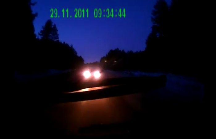 Авария дня часть 378 (фото+видео)