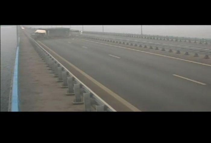 Авария дня часть 379 (фото+видео)