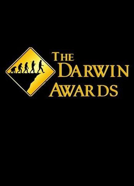 Премия Дарвина – 2012 (1 фото + текст)