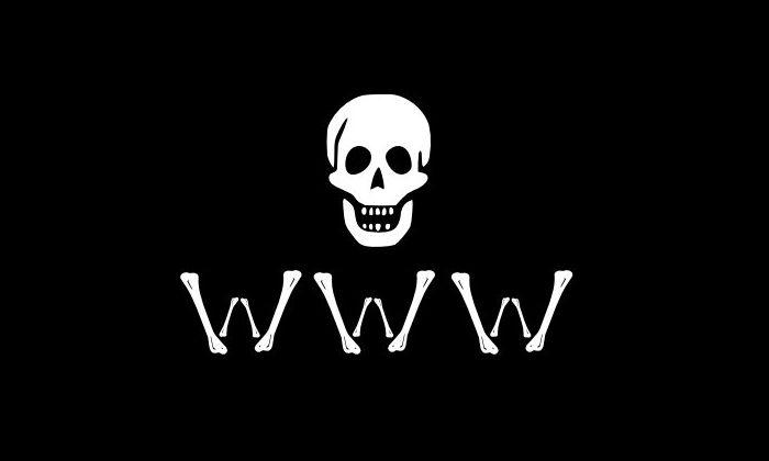 Что убил интернет (32 фото)