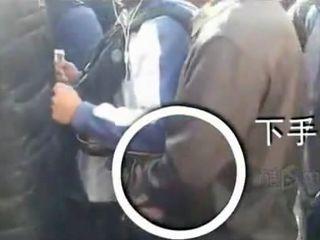 Подборка роликов от 19.11.2012