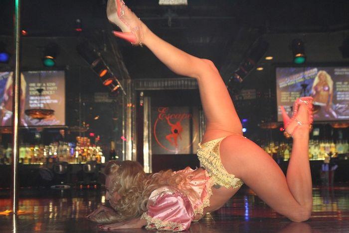 Miss Mundo desnuda 2013 23