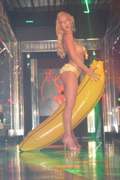Miss Mundo desnuda 2013 24