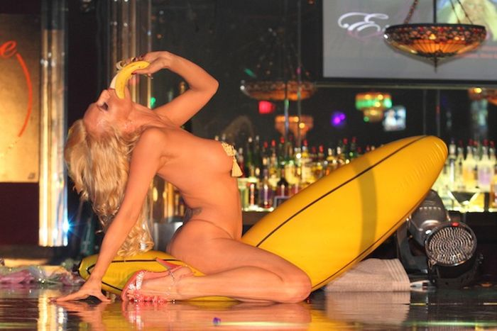 Miss Mundo desnuda 2013 27