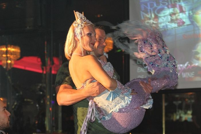 Miss Mundo desnuda 2013 28