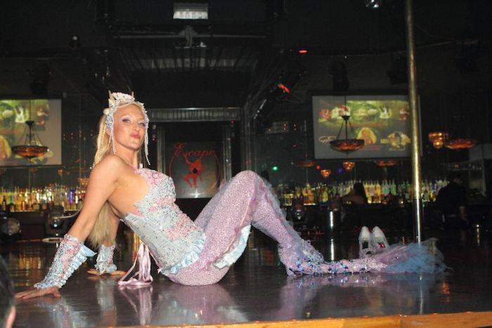 Miss Mundo desnuda 2013 30
