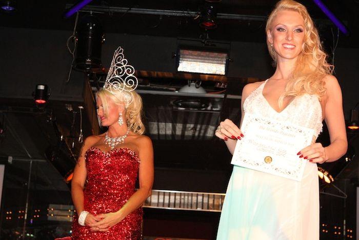 Miss Mundo desnuda 2013 56