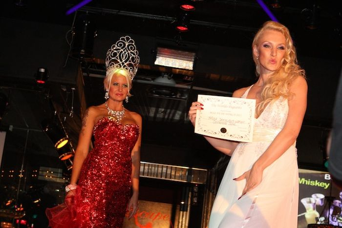 Miss Mundo desnuda 2013 58