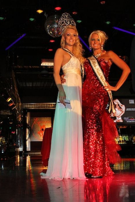 Miss Mundo desnuda 2013 68