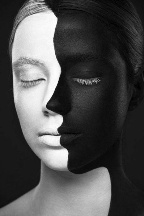 Divertidas ilusiones ópticas Iluziya-0019