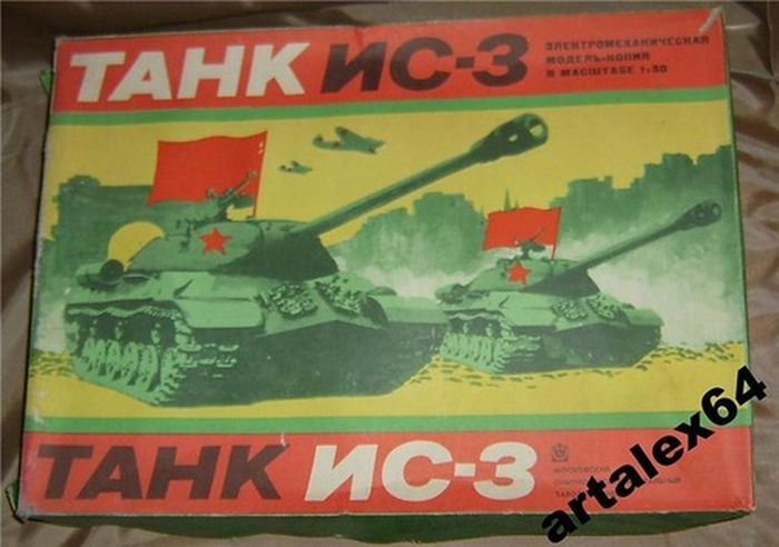 World of tanks знания