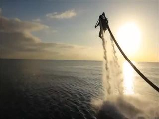 Подборка роликов от 28.11.2012