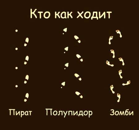 pohodka_013.jpg