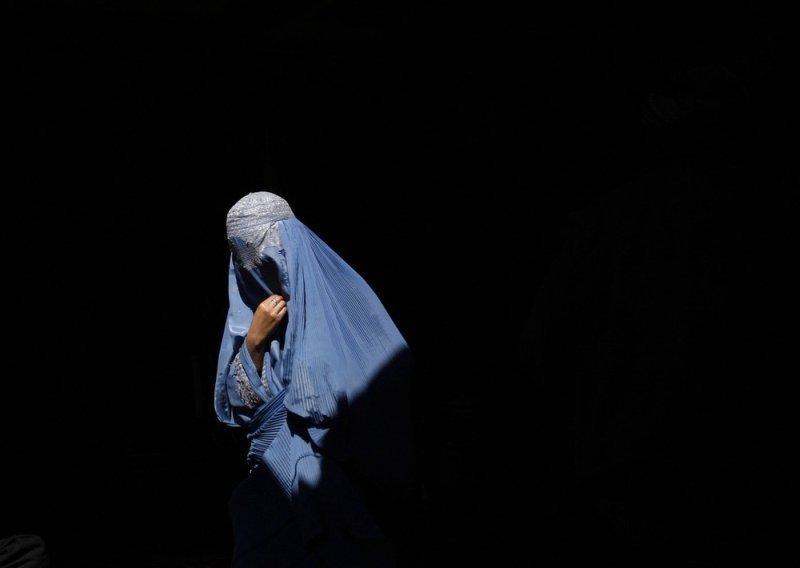 Лучшие фотографии 2009 года по версии Reuters (22 фото)