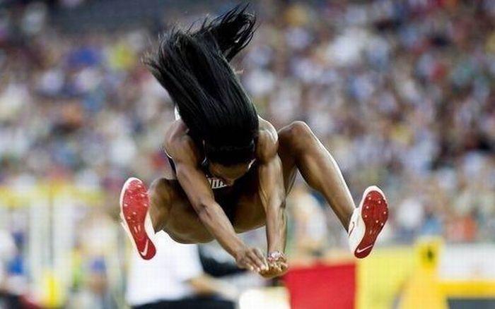 фото ляпы спортсменов