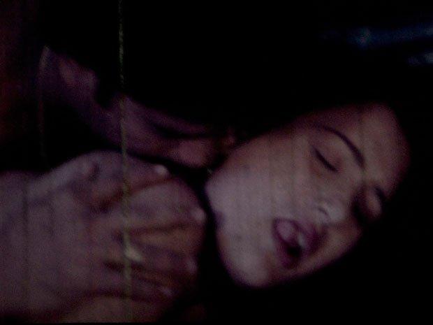 индийские порно клипы: