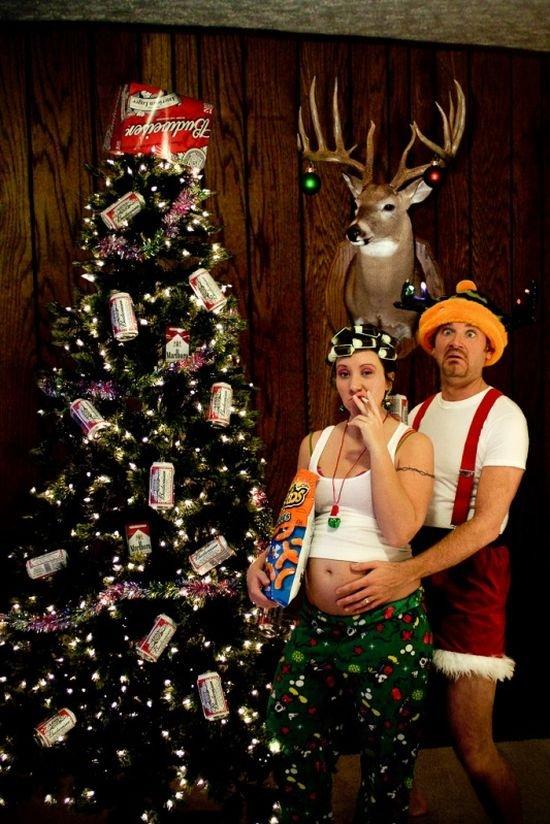 Прикольные фото с рождеством, свадьба открытка очень