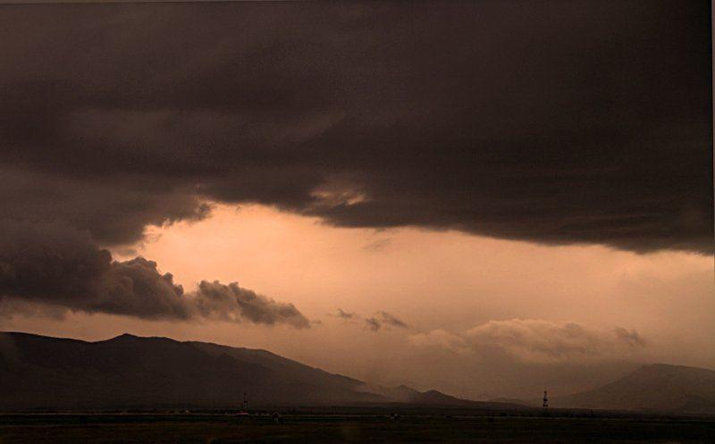 Небеса (32 фото)