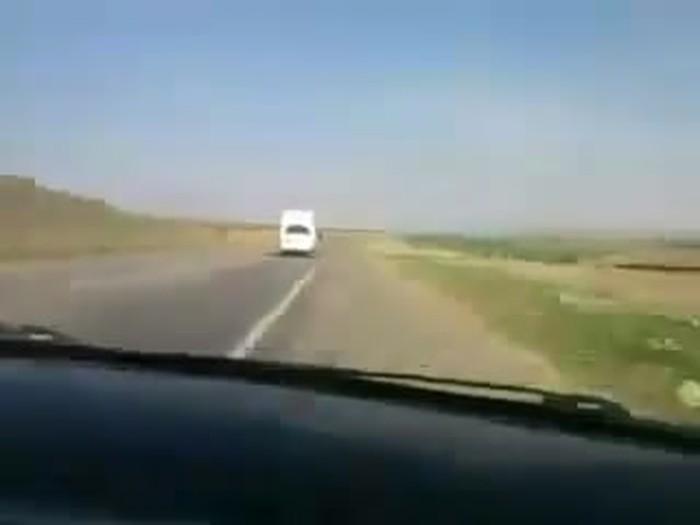 Авария дня часть 78 (фото+видео)
