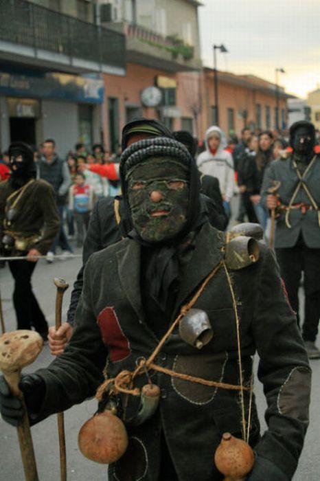 Различные культуры (71 фото)