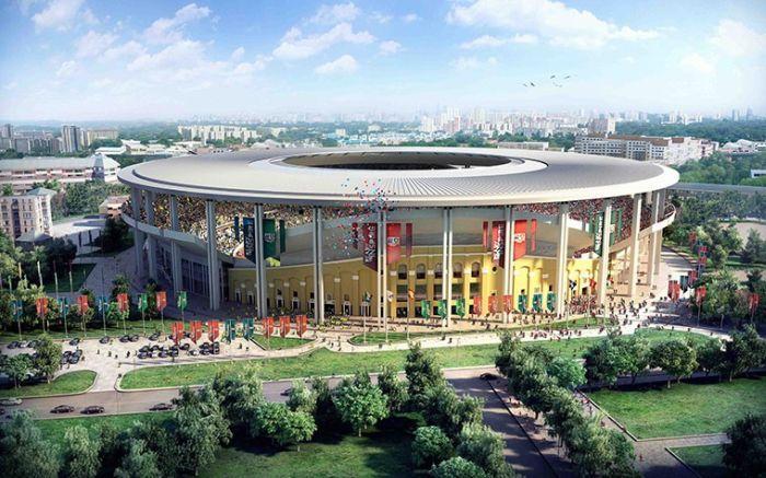 Екатеринбург  44,000