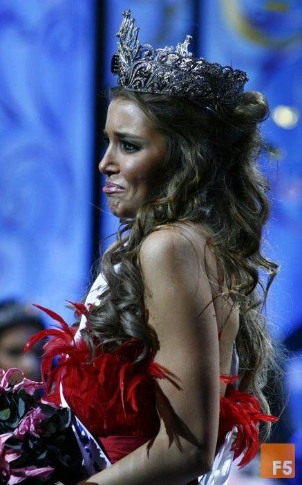 Краса России-2010 (43 фото)