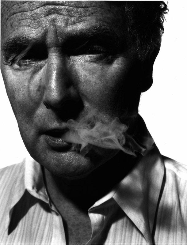 8 апреля умер английский музыкант и продюсер группы «Sex Pistols» Малькольм Макларен, которому было 64 года.