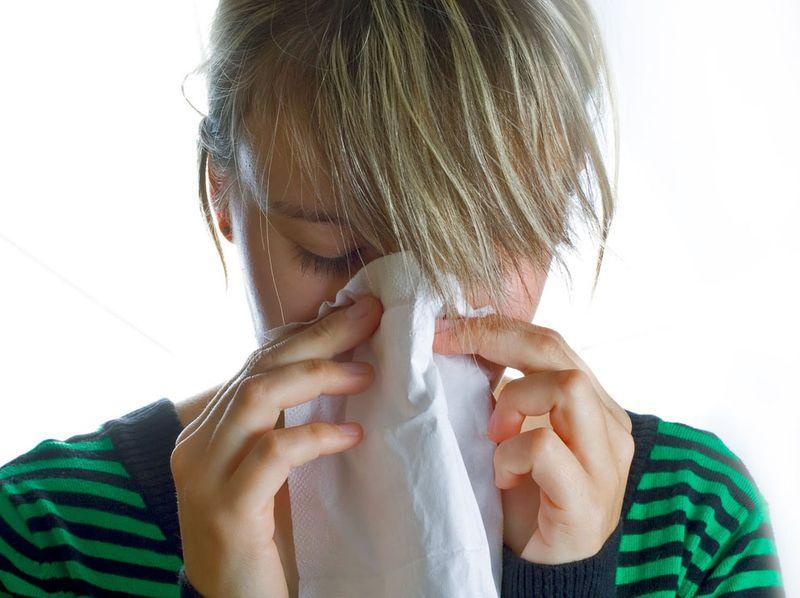 <b>ПАНДЕМИЯ, КОТОРУЮ МЫ ПОТЕРЯЛИ</b><br/>Всемирная организация здравоохранения 10 августа сделала официальное заявление об окончании пандемии (эпидемии) вируса A/H1N1, получившего название свиного гриппа.  По некоторым данным, само объявление пандемии вируса A/H1N1 было ложным и внушало людям беспочвенные страхи, которые сыграли на руку фармацевтическим  компаниям, находившимся в сговоре со некоторыми  СМИ и ВОЗ.