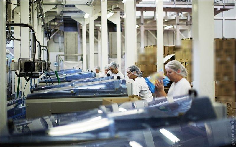 копия оригинальной найти фабрику русскарт фото работников адние утки