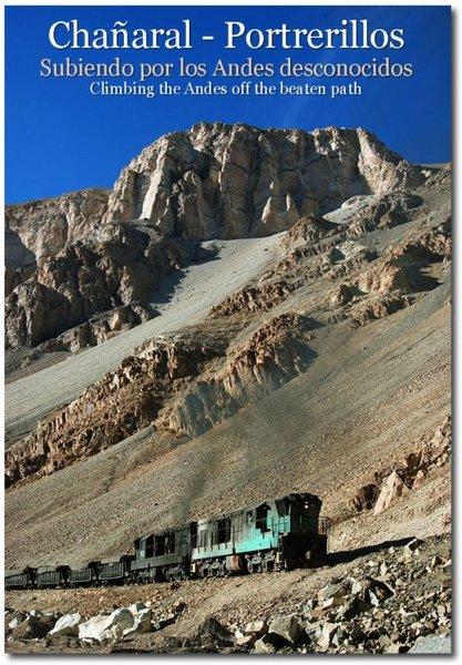 Одна из самых удивительных железных дорог (17 фото)