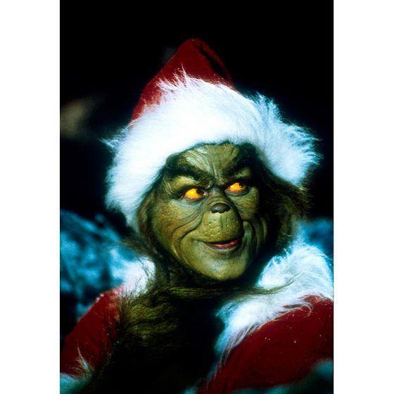 Самый кассовый фильм на рождественскую тематику