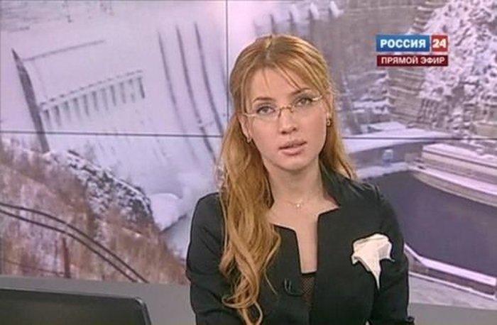 rossiyskie-televedushie-devushki