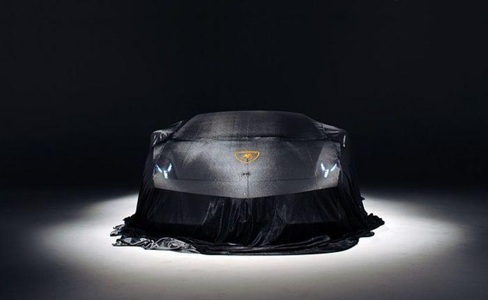 Топ-10 самых лучших концепт-каров по версии журнала Autoblog (286 фото)