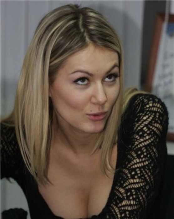 Встречайте, новый депутат Государственной Думы Российской Федерации (68 фото)