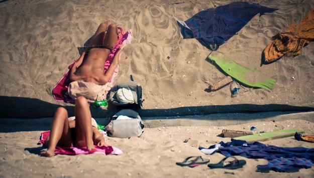 Вспомним лето (36 фото)