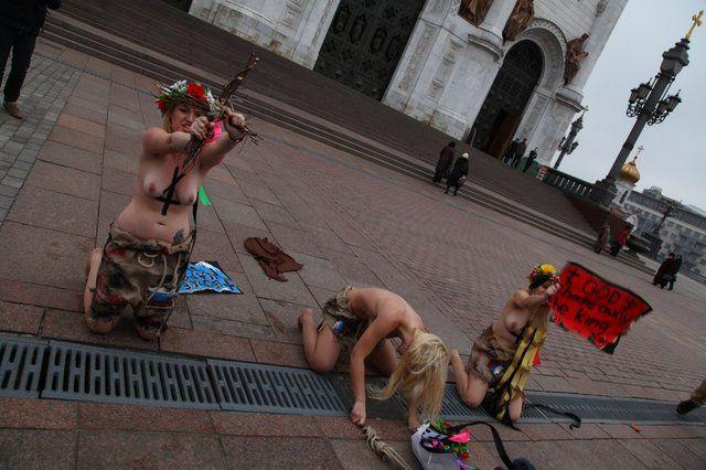 Взрослые женщины голые в городах украины гипс порно