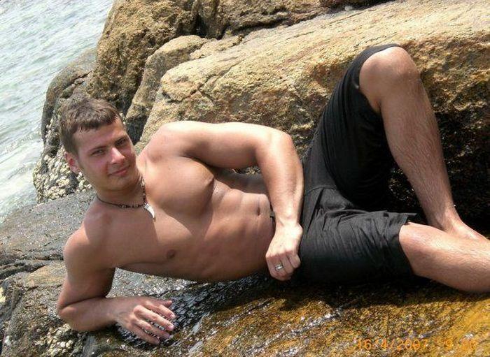 Русский гей парни пазнакомица