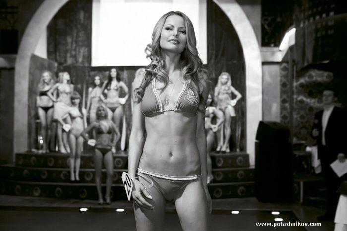 Мисс Байнет 2011 (90 фото)