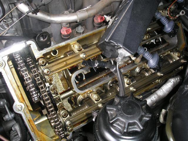 auto-035.jpg
