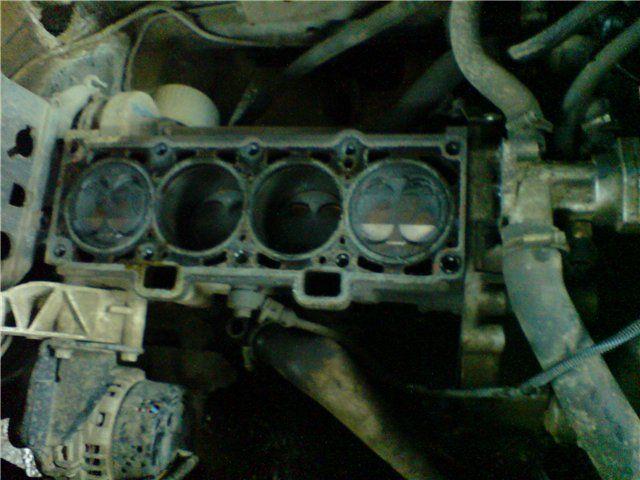 auto-047.jpg