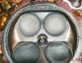 auto-065.jpg