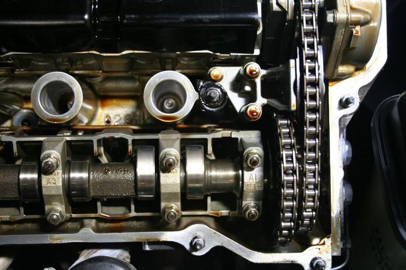 auto-079.jpg