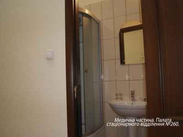 Это действительно камера Тимошенко (5 фото + 1 видео)
