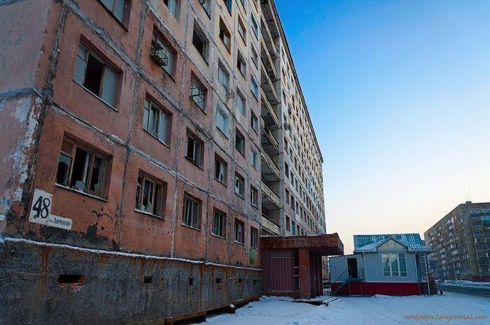 Фото предприятий г заинск архипелаг
