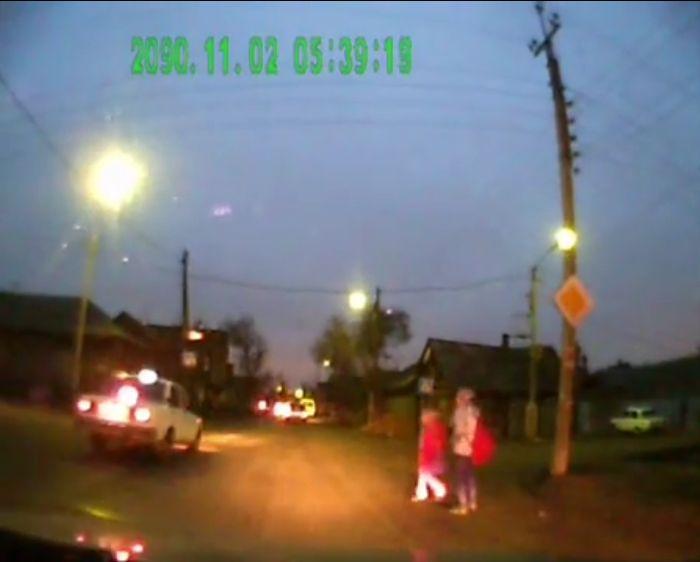 Авария дня часть 407 (фото+видео)
