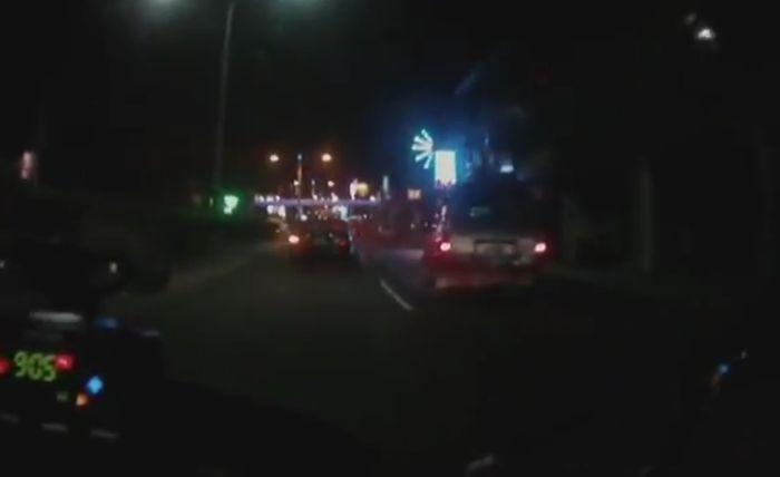 Авария дня часть 409 (фото+видео)