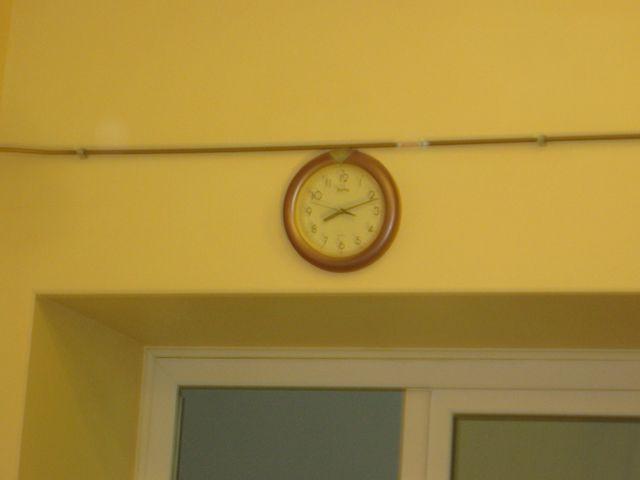 Самый длинный день (37 фото)