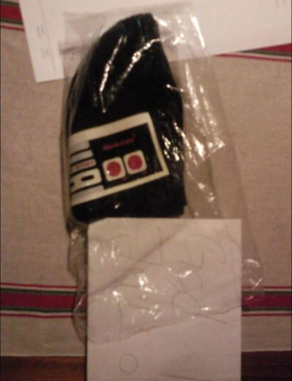 Мега оригинальный способ упаковать подарок (12 фото)