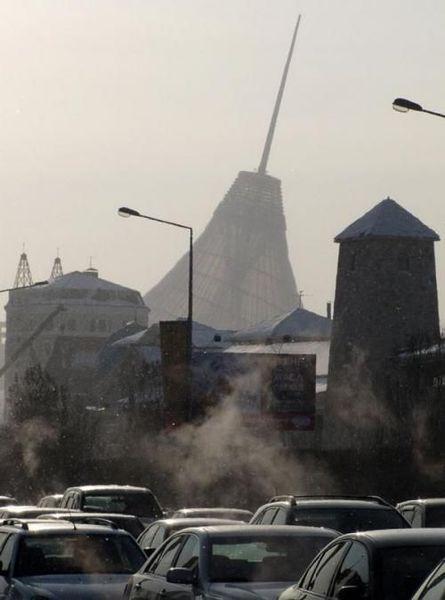 Комплекс Хан-Шатыр в Астане (21 фото)